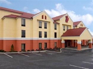 Agoda.com United States Apartments & Hotels