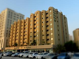Sharjah United Arab Emirates Booking