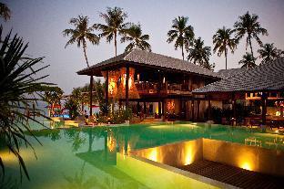 Koh Phangan Thailand Hotels