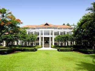 Koh Samui Thailand Hotels