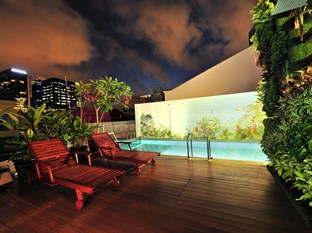 Agoda.com  Singapore Apartments & Hotels