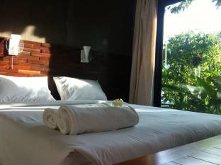 Saraburi Thailand Hotels