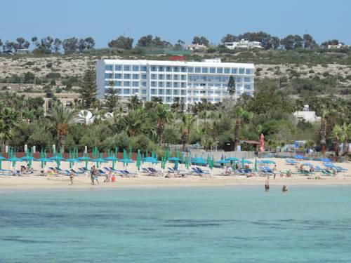 Chipre Código promocional de reserva