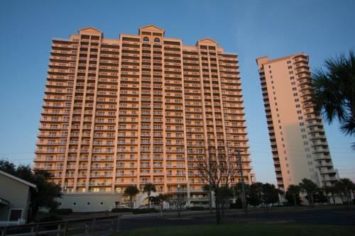 Miramar Beach (Florida) United States Hotel