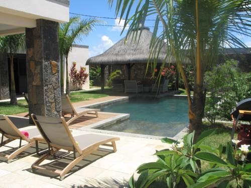 Grand Baie Mauritius Reserve