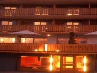 Bagnes Switzerland Booking