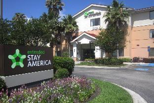 Jacksonville (FL) United States Reservation