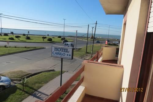 Mar del Plata Argentina Hotel Premium Promo Code