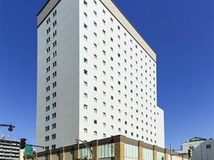 Agoda.com: Smarter Hotel Booking