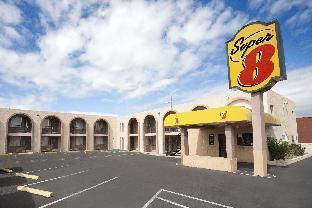 Tucson (AZ) United States Booking