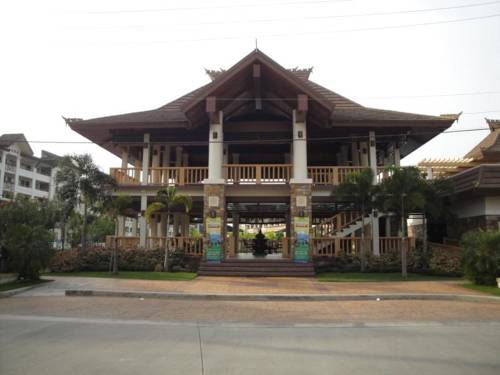 Davao City Philippines Reservation