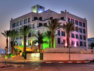 Eilat Israel Hotels