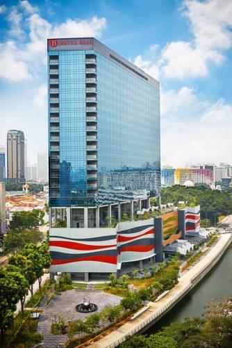Singapore Singapore Holiday