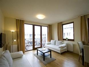 Agoda.com: Smarter Hotel Booking - Hungary