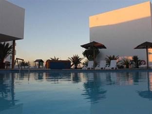 Lanzarote Hotel Promo Code