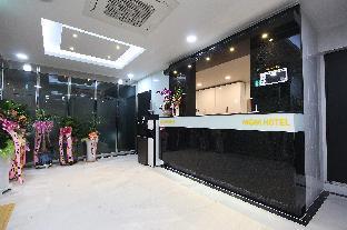 Busan South Korea Hotel Vouchers