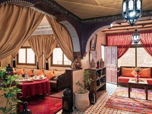 Imlil Morocco Trip