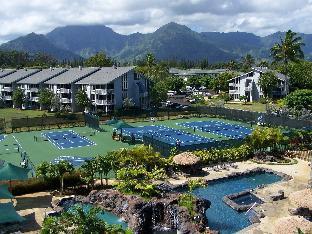 Kauai Hawaii United States Hotels