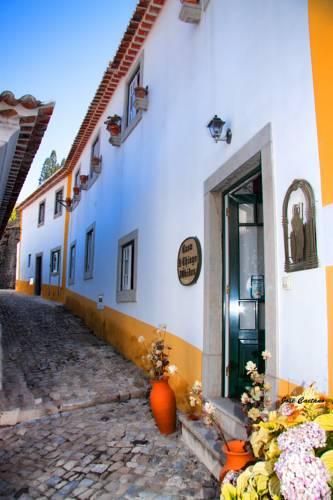 Portugal Reservas