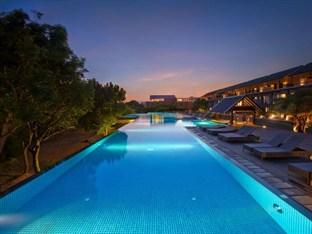 Agoda.com: Smarter Hotel Booking - Sri Lanka