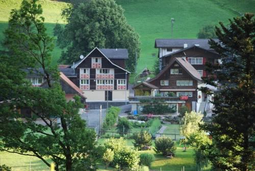 Oberriet Switzerland Booking