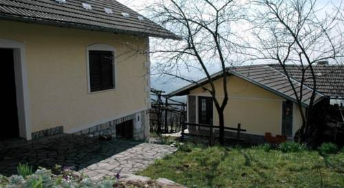 Črnomelj Slovenia Reservation