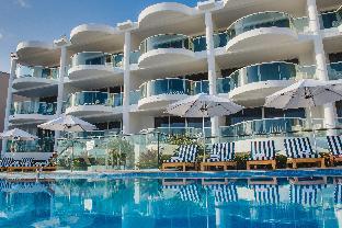 Sunshine Coast Australia Hotel Vouchers
