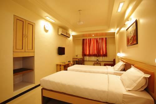 Pune India Reserve