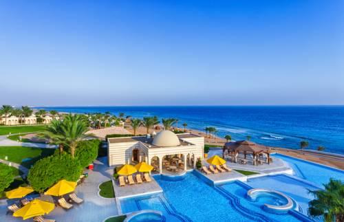 Hurghada Egypt Reservation