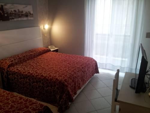 Rimini Italy Discount Code