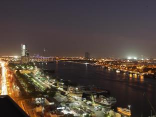 Dubai United Arab Emirates Reservation