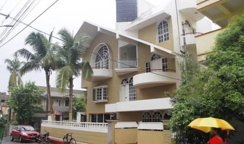Visakhapatnam India Hotel Premium Promo Code