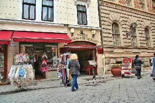 Budapest Hungary Booking