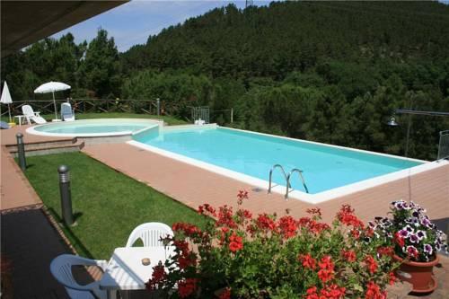 Montecastelli Italy Reservation