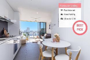 Brisbane Australia Hotel Vouchers