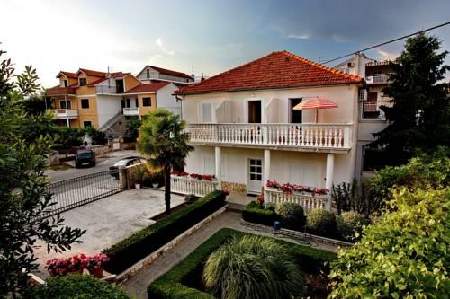 Vodice Croatia Hotel Premium Promo Code