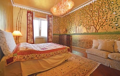 Roma -RM- Italy Hotels