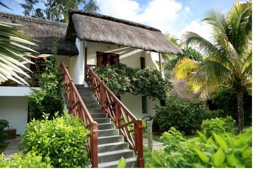 Grand Baie Mauritius Holiday