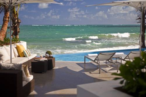 San Juan  Puerto Rico Booking