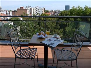 Agoda.com Belgium Apartments & Hotels