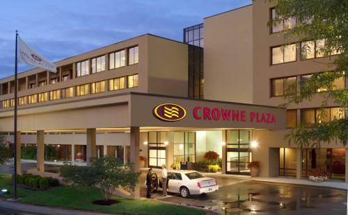Indianapolis (Indiana) United States Hotel Premium Promo Code