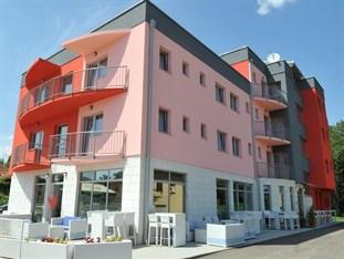 Bosnia Herzegovina Hotel Booking