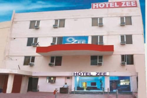 Agra India Hotel Premium Promo Code