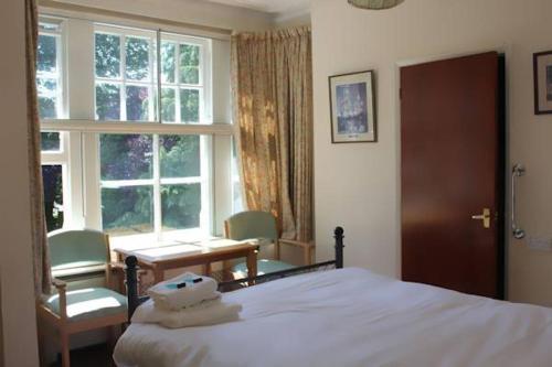 Cambridge United Kingdom Hotel Vouchers