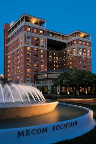 Houston (Texas) United States Reserve