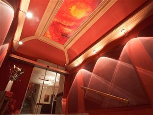 Agoda.com Austria Apartments & Hotels in Europe