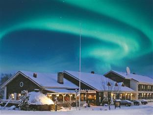 Agoda.com: Smarter Hotel Booking - Finland