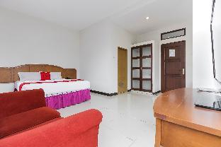 Bandung Indonesia Booking