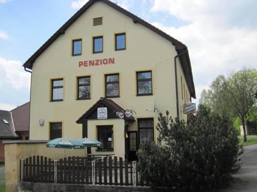 Ždírec nad Doubravou Czechia (Czech republic) Booking