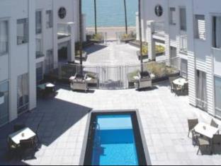 Bay of Islands New Zealand Hotels
